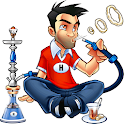 Hookah Forum icon