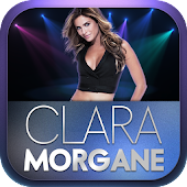 Clara Morgane Slideshow