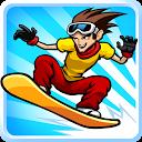 iStunt 2 mobile app icon