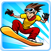 Download iStunt 2 for Android.