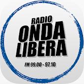 Radio Onda Libera FM 99 & 97.1