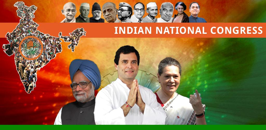 indian national congress Advertisements: the origin and growth of the indian national congress many indians were planning to establish an all india organization of nationalist political workers.