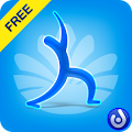 App Daily Yoga for Back apk for kindle fire