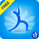 Daily Yoga for Back 2.0 APK for Android APK