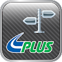 PLUS Expressways - PLUS Mobile icon