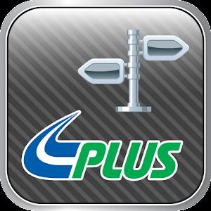 PLUS Expressways