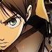 Attack on Titan - Watch Free! Icon