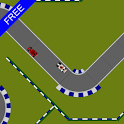 Slot Car Racer icon