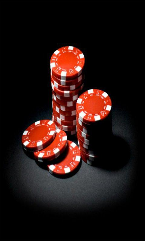 Casino Wallpapers Android Apps On Google Play