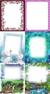 玩攝影App|กรอบรูปสวยๆ น่ารักๆ免費|APP試玩