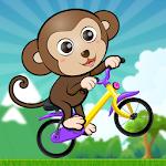 ABC Jungle Bicycle Adventure v1.0