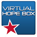Virtual Hope Box icon