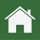 Home Search 14