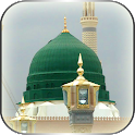 Madina Live Wallpapers icon