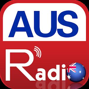 澳洲廣播電台 娛樂 App Store-愛順發玩APP