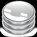 Budget Calls beta logo