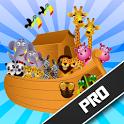 Animal Ark GR Edition icon