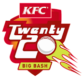 Big Bash League Cricket Game