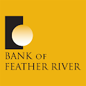 Bank of Feather River icon
