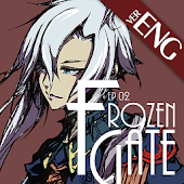 frozengate_eng
