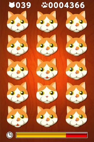 Odd Cat Out  Windows u7528 2