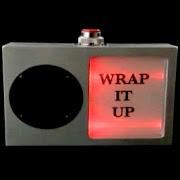 Wrap It Up Box 1.4 Icon