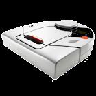 Remote Control for Neato Robot icon
