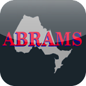 ABRAMS Towing