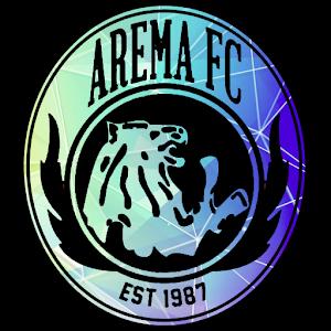 Tema Keyboard Arema Similar Games And Apps