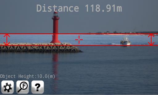 19. 轉速計/高斯錶/紅外線測距儀/厚膜計 - 泰菱有限公司