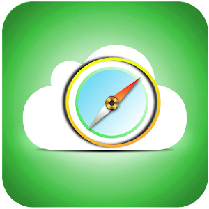 Find iDevices (iPhone) iCloud 通訊 App LOGO-APP試玩