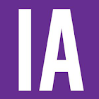 The Indie Authority icon