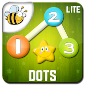 Kids Connect The Dots Lite