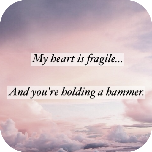 Break Up Quote Wallpapers Apps On Google Play