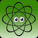 LookFísica icon