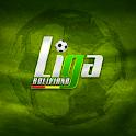 Liga Boliviana icon