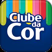 Clube da Cor