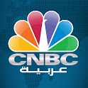 CNBC Arabia icon