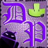 APW Theme - DeepPurple