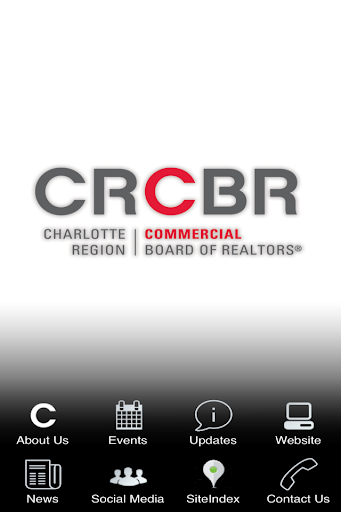 CRCBR