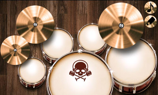 鼓樂 Classic Drums