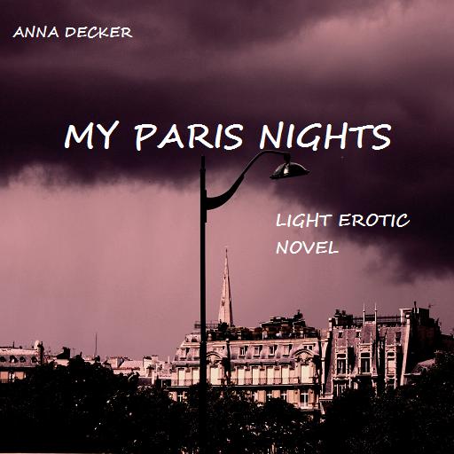 My Paris Nights