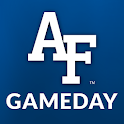 Air Force Falcons Gameday icon