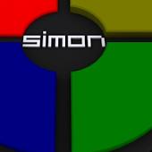 Simon Free