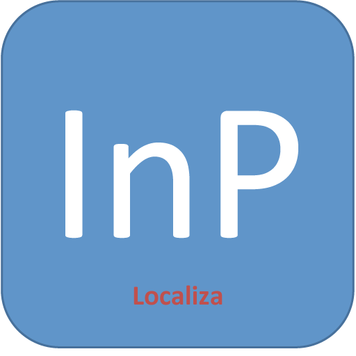 InProject Localiza