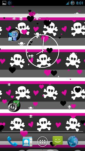 無料娱乐Appのエモライブ壁紙|記事Game