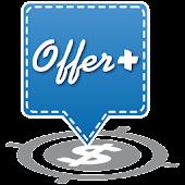 App Offer+ (Offer Plus) APK for Kindle