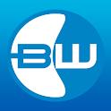 BW Taxi icon