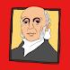 Free Trivia Game! John Adams