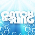 FREE waterful ring toss icon